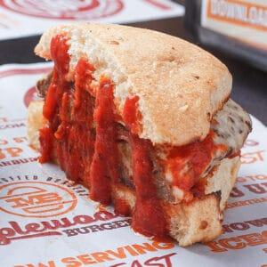 MAplewood-Burgers-The-Italian-Burger