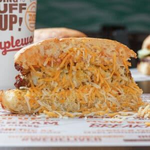 Maplewood-Burgers-El-Beuno-Burger