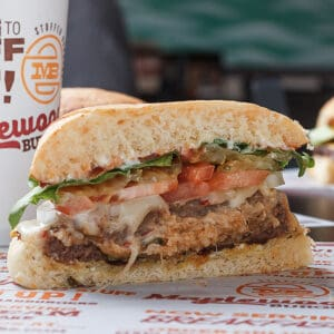 Stuffed-Boudin-Burger-Maplewood-Burgers