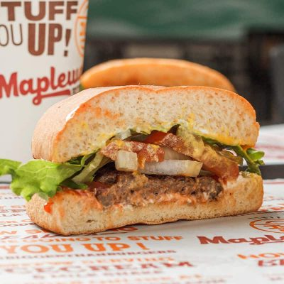 MAplewood-Jr-Burger-Kids-Menu