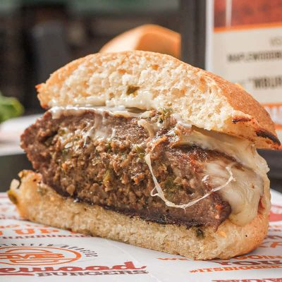 Maplewood-Burgers-The-Philly-Burger